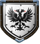 Oberfeldzwiebel's shield