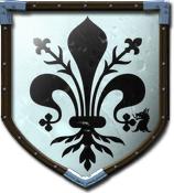 SinglePack's shield