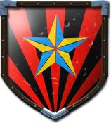 Frecx551's shield