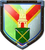 paulwerner's shield