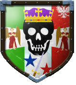 iocanto's shield