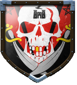Sir Thommes's shield