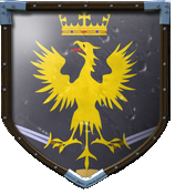 aquila64's shield