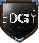 Baron Von Faegit's shield