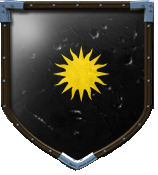 WildDuck's shield