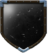 TokHaar's shield