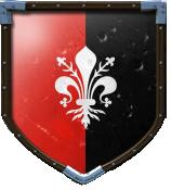 SoggyCabbages's shield