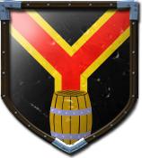 Wermer's shield