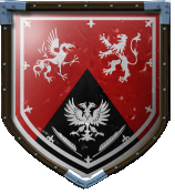 mountainmanaggie's shield