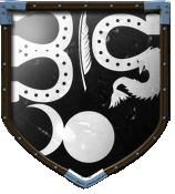 bigdom2's shield