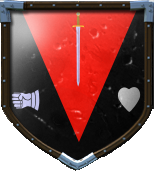 SwordOfDeath's shield