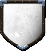 lord markt's shield