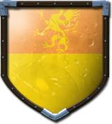 iontrax's shield