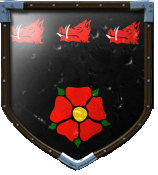 Jamiedodger's shield