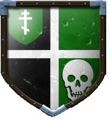 hcox66's shield