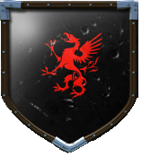 kaynaldo's shield