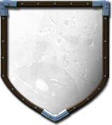 morkall's shield