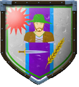 romhol's shield
