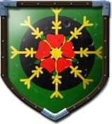 jaren's shield