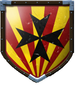 Gabriealla's shield