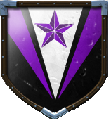 frenzy's shield