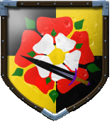 ethelbald's shield