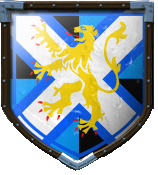 LordJigga's shield