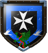 Howzet's shield