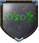 osama2007's shield