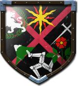 evasobl's shield