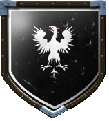 lord darken's shield