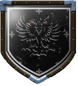 Leanad's shield