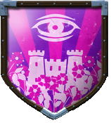 gamgy's shield