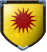 growingshadow's shield
