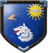 kristi16's shield