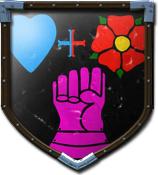 Jeinie's shield