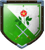 gbaker59's shield