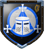 Agee's shield