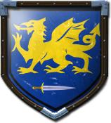 dra90nx's shield