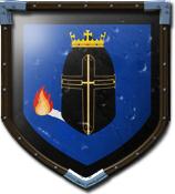 jwilson3's shield