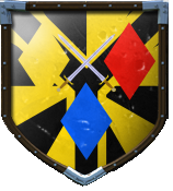 tray's shield