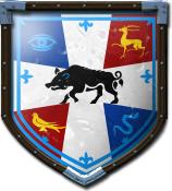 dexl's shield