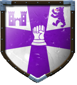 Reinno93's shield