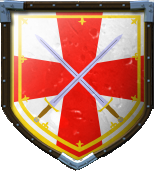 djidave's shield