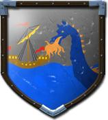 sheppard_98's shield