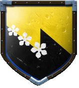 Katt86's shield