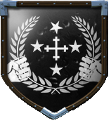 Sirro's shield