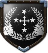 Sirro's shield