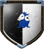 cecilk's shield