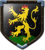Poptartsryumi's shield
